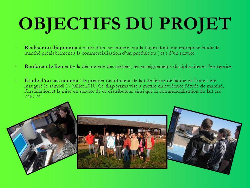 PRODUCTION DU LAIT Les vaches *Herd-book: registre généalogique officiel des races bovines et porcines.