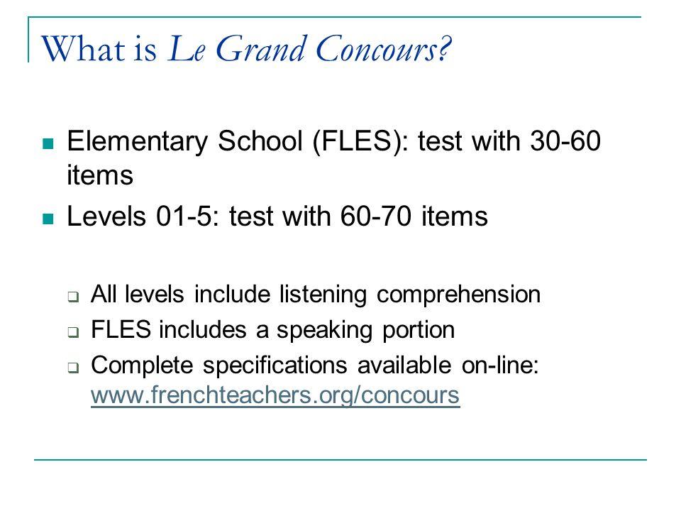 Listening Comprehension Level 2 15.a.dentisteb. comptablec.