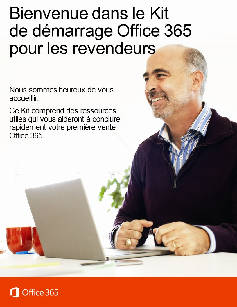 Pourquoi Office 365 .