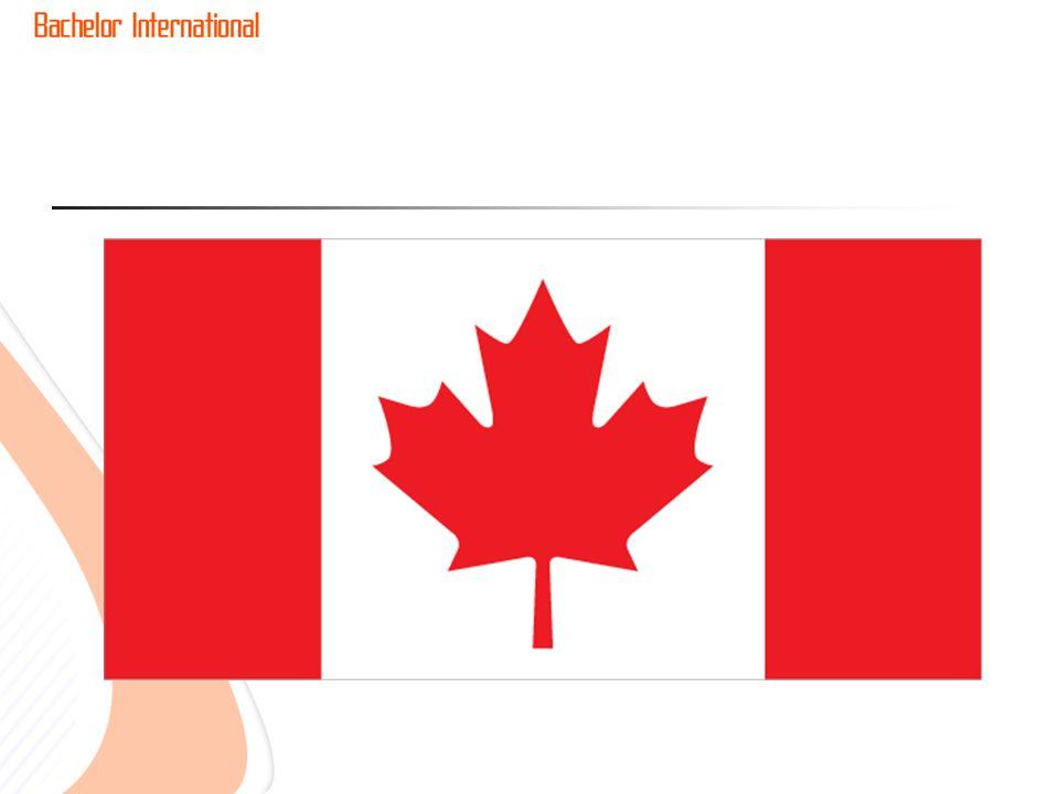 Grand apport culturel Britannique, Français, Américain, Aborigène Sport National Officiel: Hockey sur glace Symboles nationaux inspirés des Aborigènes: Feuille dérable (présente sur le drapeau), castor, oie, Inukshuk, etc.