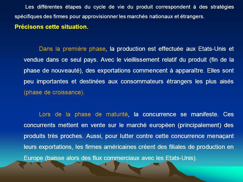 Parallèlement, les établissements de recherche publics, acteurs économiques majeurs du paysage économique français, restent encore relativement peu sensibilisés à lIE.