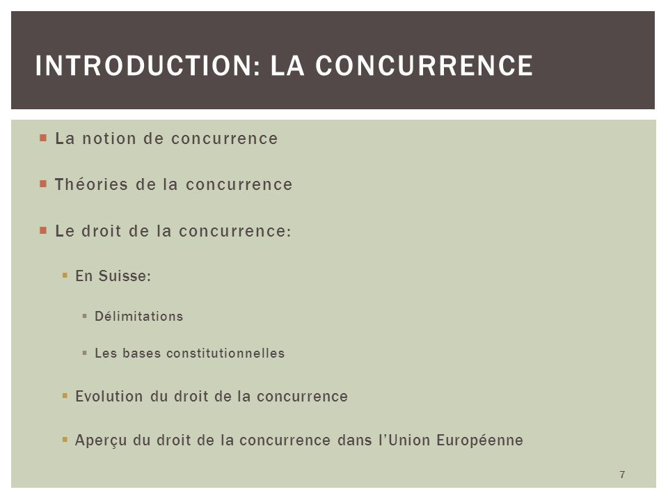 Si les conditions de lart.10 al.