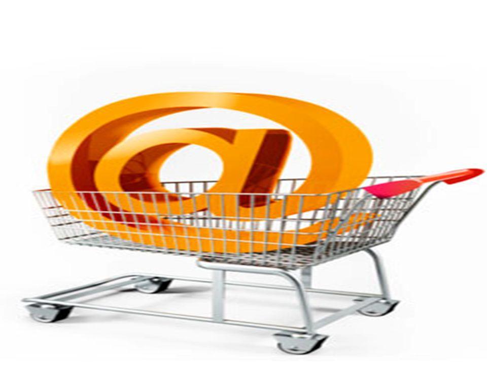 Si lacheteur en ligne nest pas satisfait de son futur achat Droit de rétraction dans un délai de 14 jours Si les conditions d informations n ont pas été respectées par l e-commerçant le délai est donc de trois jours.
