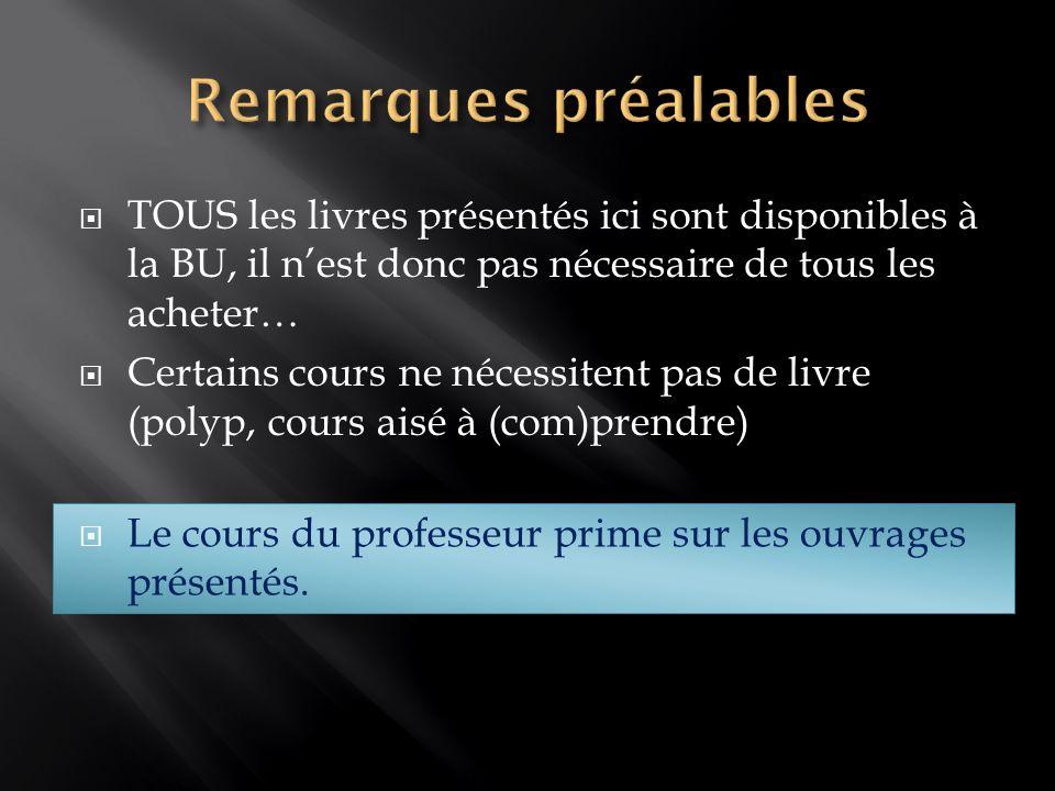 Anatomie clinique : Tome 1, Anatomie générale – Membres de Pierre Kamina Edition Maloine ISBN-10: 2224028792 ISBN-13: 978-2224028794