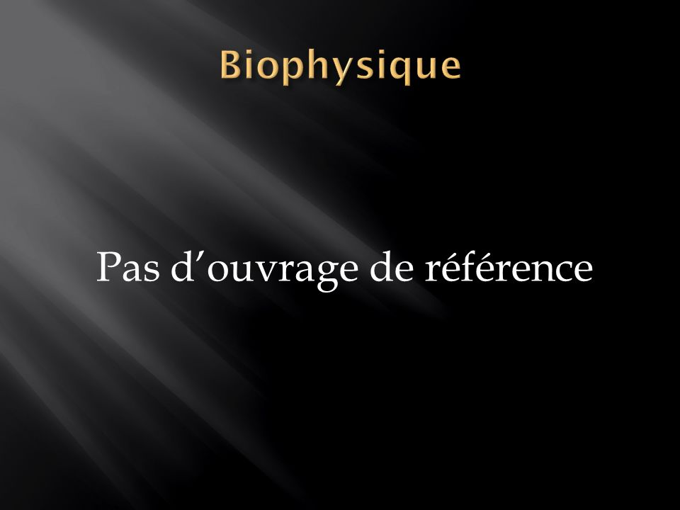 Physiologie du muscle squelettique : De la structure au mouvement de David Jones, Joan Round, Arnold De Haan, Michel Rieu (Préface), Bruno Sesboüé (Traduction) Edition : Elsevier ISBN-10: 2842996895 ISBN-13: 978-2842996895