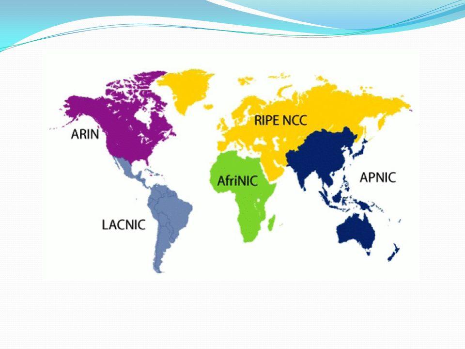 ACTION A COURT MOYEN ET LONG TERME Mise en place du chapitre centrafricain de lISOC Inscription du CCTLD au collège International de lAFNIC Mise en place dun bureau de coordination pour ladoption de la loi sur le cyber sécurité ; Contacter lAFRINIC pour la formation sur lIPV6 et DNS- SEC.