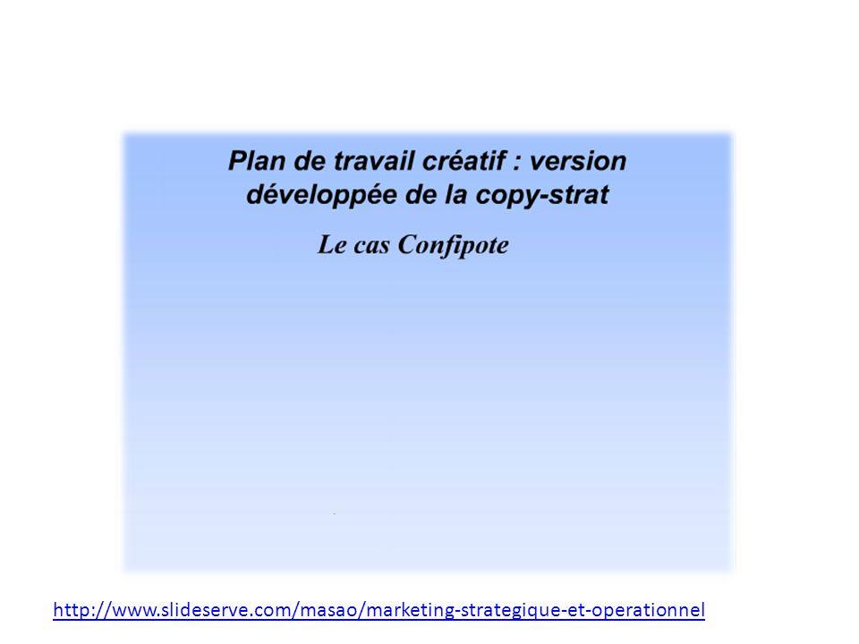 http://www.slideserve.com/masao/marketing-strategique-et-operationnel