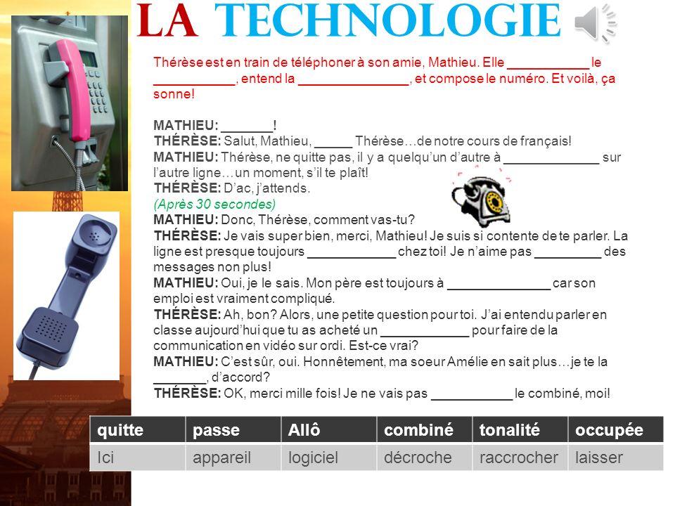 français 5H/AP ® le 26 septembre 2013 ActivitésClasseur VIDEO !: CHANSON: Christophe Maé: > Activités/ Devoirs I.