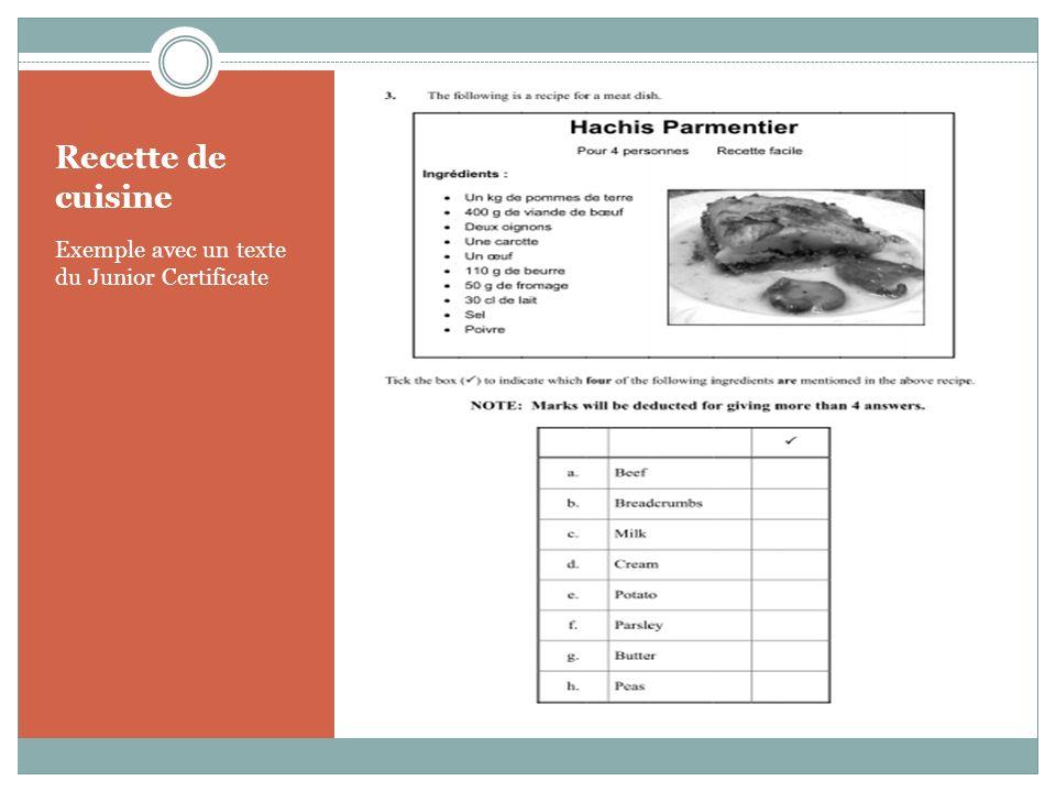 Tag my doc Permet de faire passer des informations sans papier Vous avez un document et vous ne pouvez pas le photocopier.