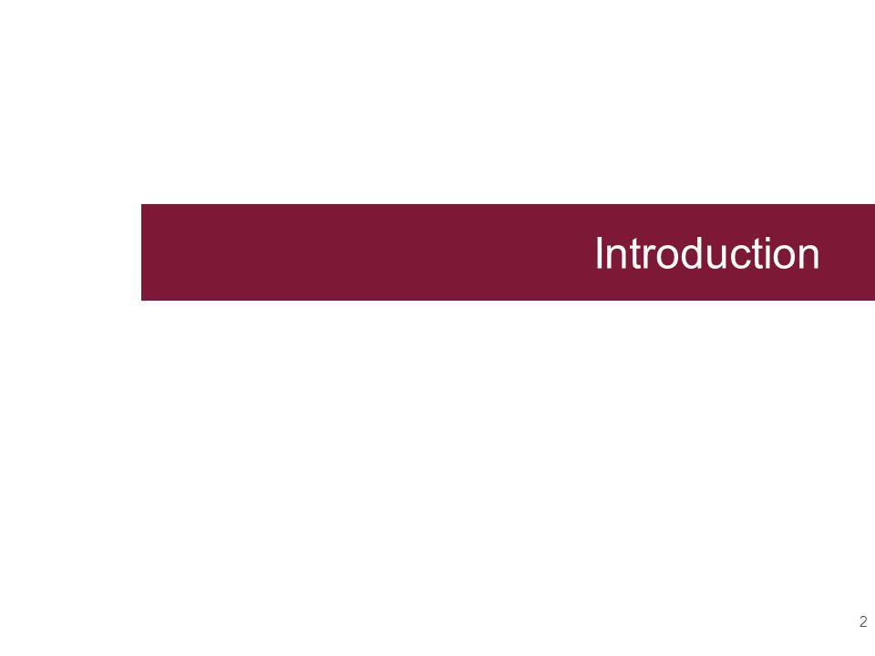 © GfK 2013   Hadopi – Etude sur le jeu vidéo protégé   Octobre 2013 Contrairement à la musique/aux films, le jeu vidéo permet de se sentir pleinement acteur (acteur de lhistoire, compétition versus dautres joueurs) même si cela peut mener à une forme daddiction Perception des jeux vidéo vs Films et Musique Q16.