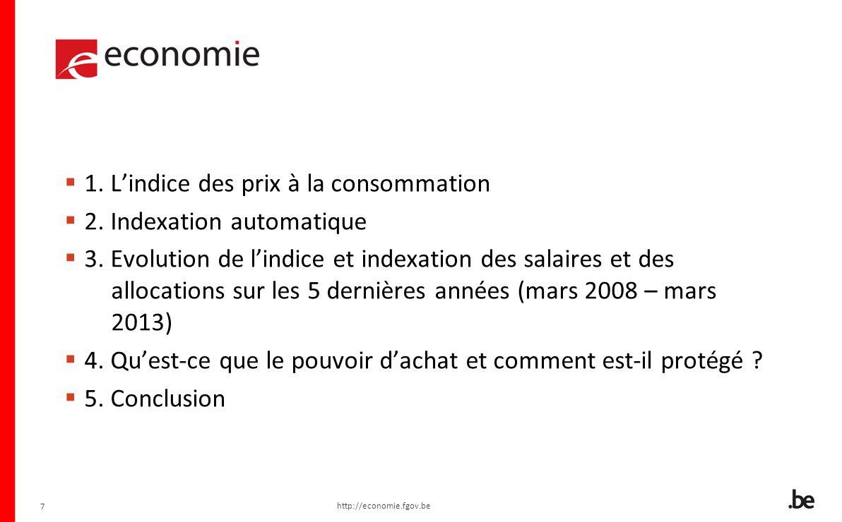 18 http://economie.fgov.be