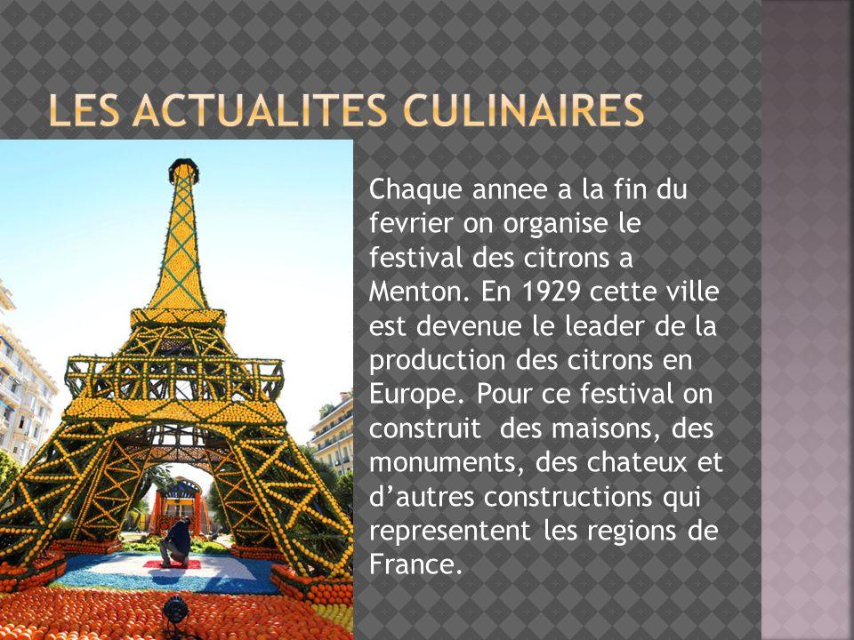 Cette region est celebre par ses fromages Tomme de Savoie, Beaufort, Reblochon et par ses vins.