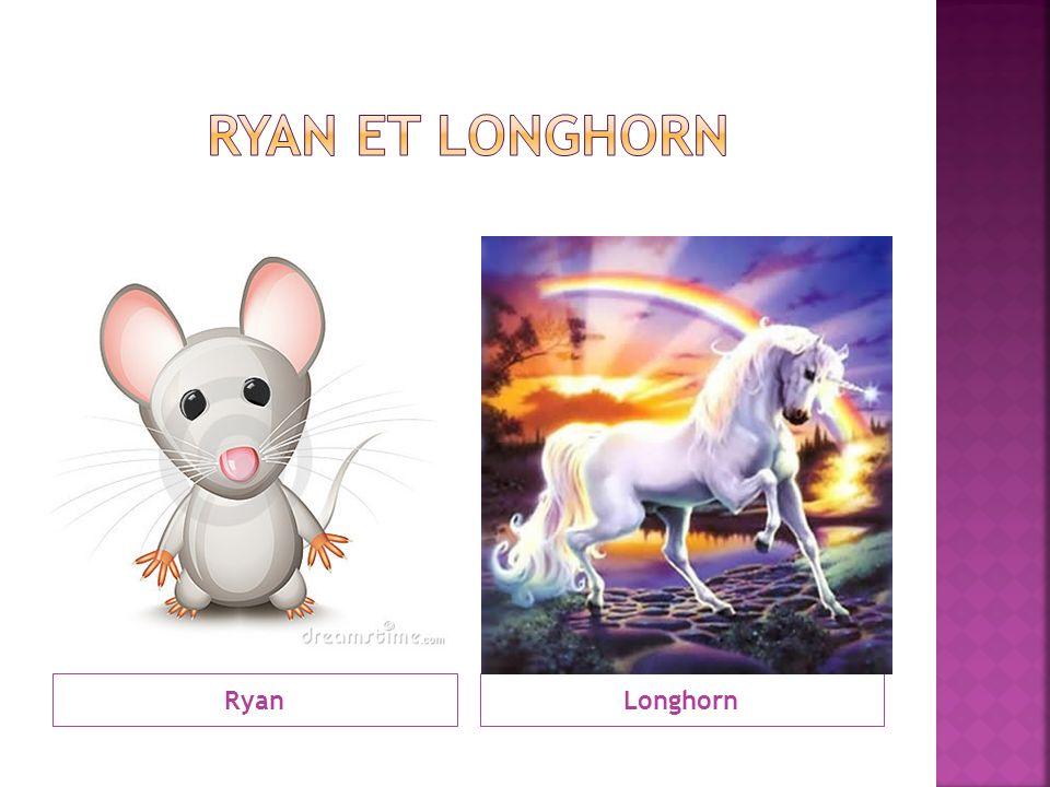 RyanLonghorn