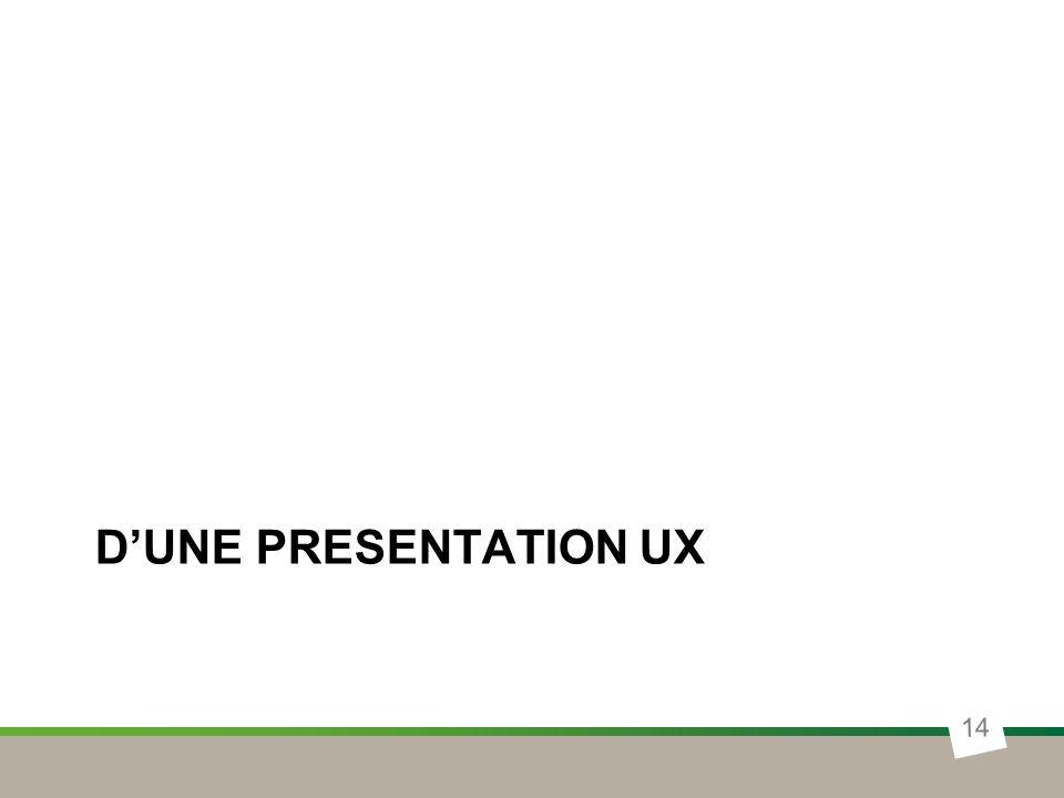 DUNE PRESENTATION UX 14