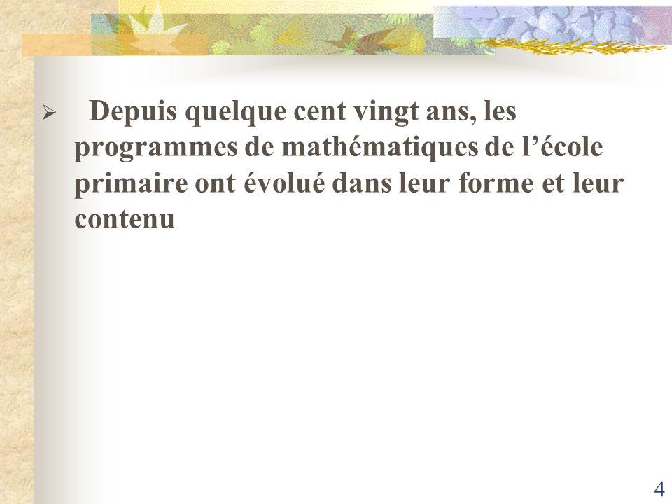 25 En France la tendance nest guère meilleure.