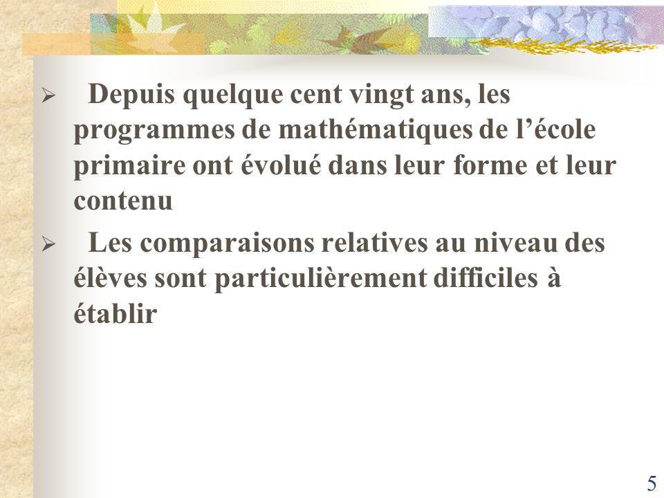 36 BARROUILLET, Pierre, CAMOS Valérie.La cognition mathématique chez l enfant.