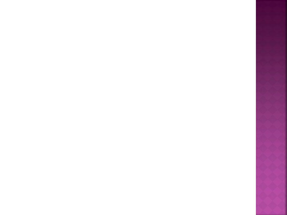 La qualité de la langue pour les disciplines non littéraires La qualité de la présentation du travail, de la copie de lélève Lutilité, lintérêt ou la profondeur des propositions émises… Loriginalité de la production ou son caractère personnel, spécialement pour les disciplines littéraires La précision, spécialement pour les disciplines scientifiques…