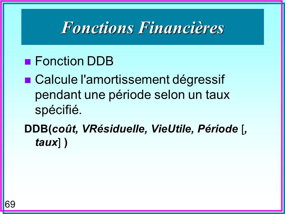 68 Fonction Scalaire RND Et si on écrivait .