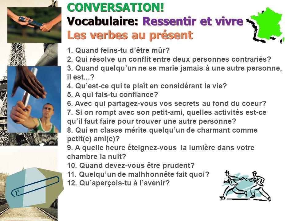 français 5H/AP ® le 30 septembre 2013 ActivitésClasseur CHANSON: Stromae « Papaoutai » Activités/ Devoirs I. Histoire de la France : Lart (Questions p