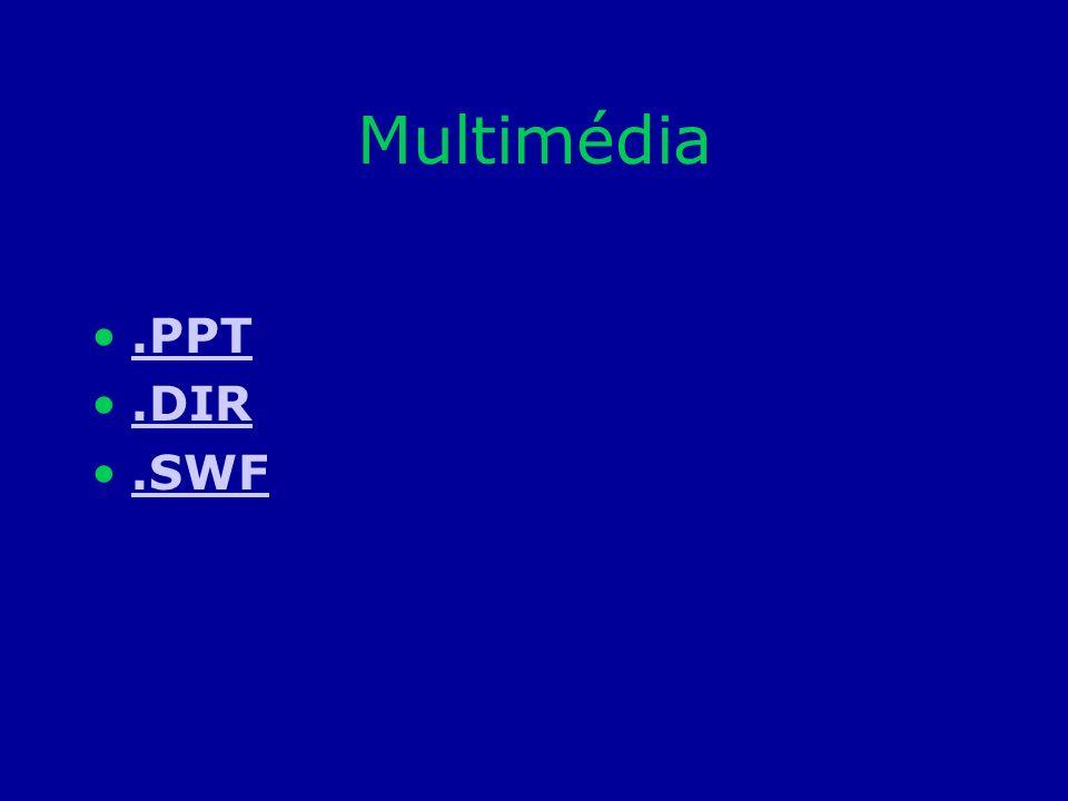 Vidéo.AVI.MPEG.MOV