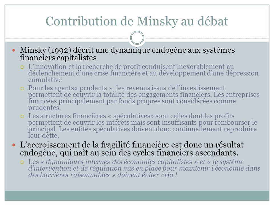 Contribution de Fischer au débat « Largent facile est la cause majeure du surendettement »