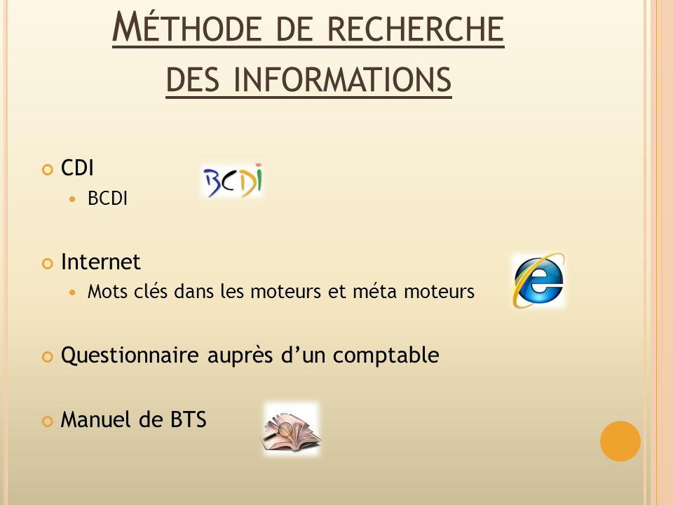 L ES FACTURES Les clients qui habitent à Metz : -10% Les clients qui nhabitent pas à Metz