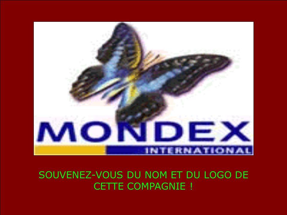 MOTOROLA est la compagnie qui produit cette microplaquette pour MONDEX SMARTCARD. Ils ont développé plusieurs implants humains à partir de cette bio-p