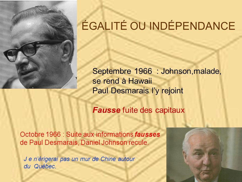 Jean Chrétien Sa fille, France, est mariée à André Desmarais Jean Chrétien a invité le premier ministre chinois, Li Peng, à visiter Montréal.