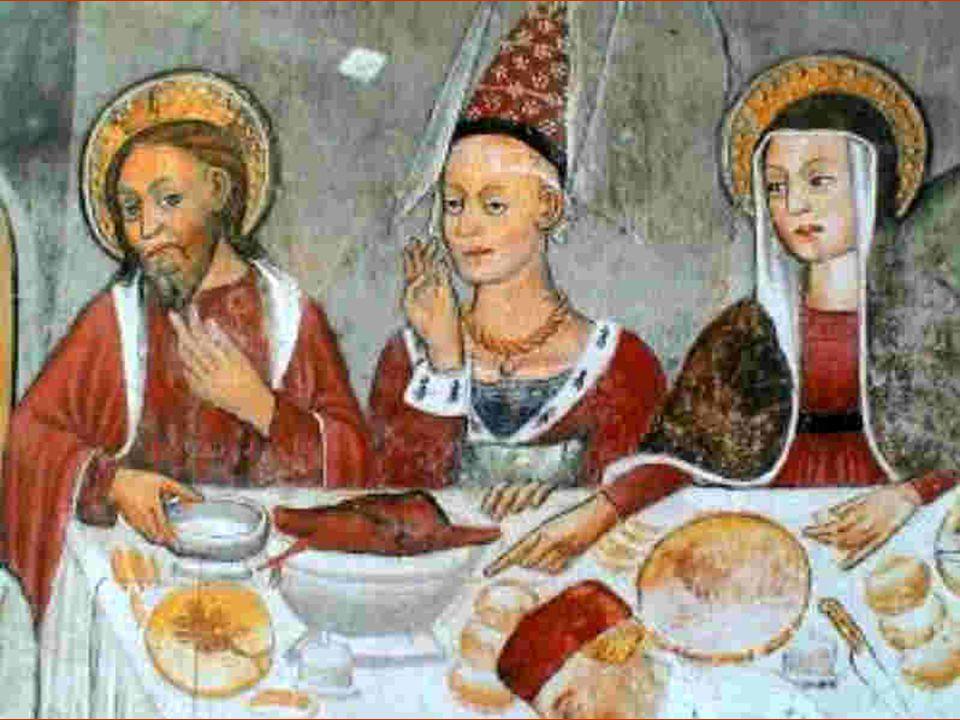 Chapelle Saint-Antoine. Construction 1503/1522. Fresques de la vie du Christ, 1526. Une des plus riches de la vallée.