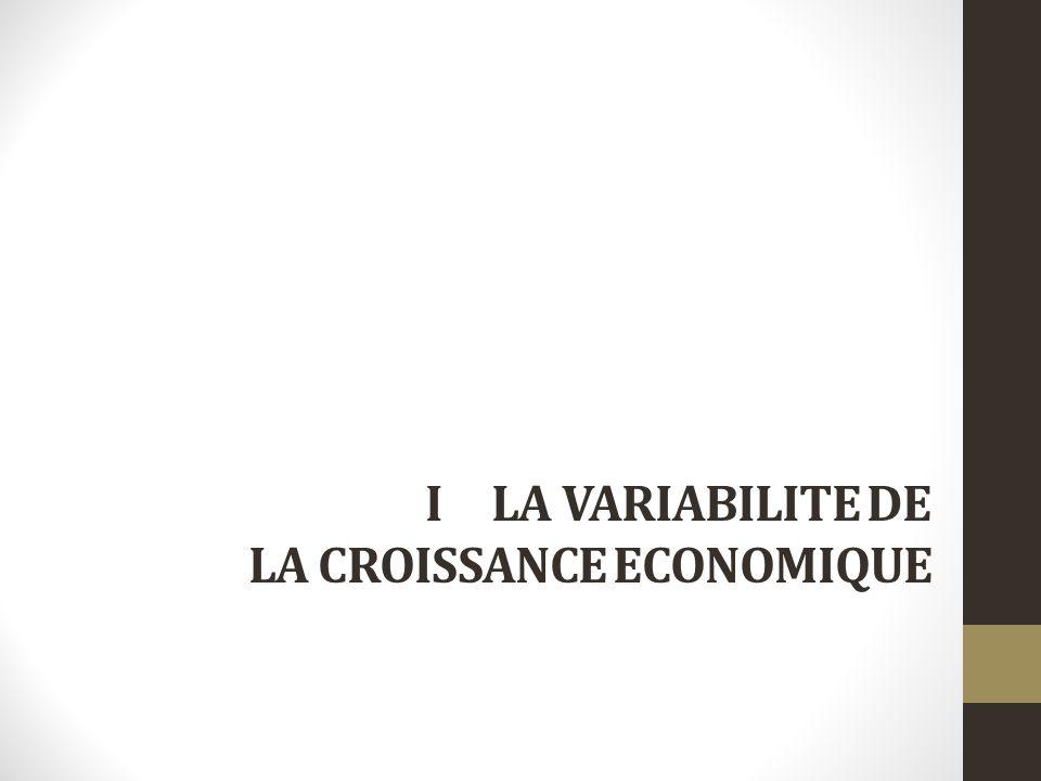 Document : Banques centrales et politiques monétaires 1.