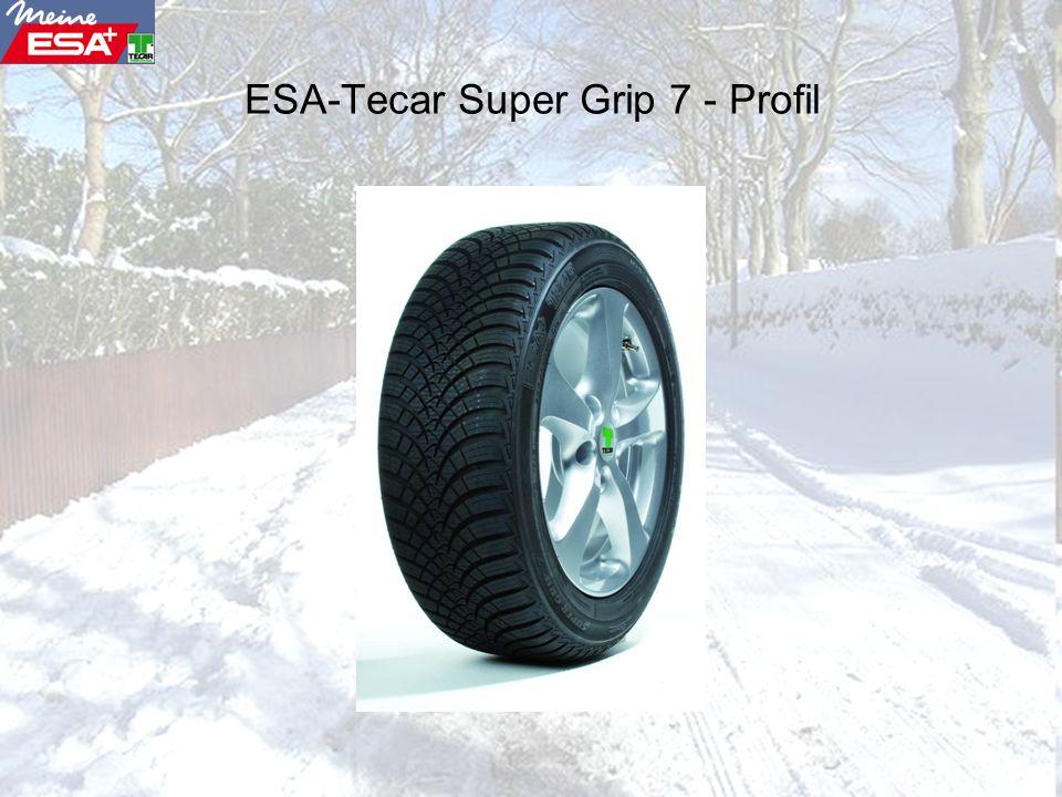 Les bons pneus pour la saison froide Les pneus hiver adhèrent mieux que les pneus été sur les routes hivernales mouillées ou verglacées en raison de leur mélange de gomme spécifique et de l agencement de leur profil, ils procurent de ce fait une sécurité nettement accrue.