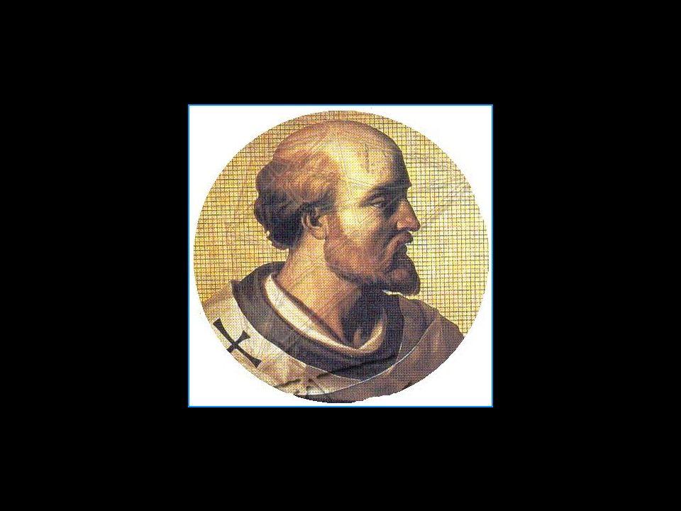 Avant de devenir Pape en 999 sous le nom de Sylvestre II, le savant Gerbert dAurillac a introduit en Europe les chiffres arabes et fut surnommé le Pape des chiffres
