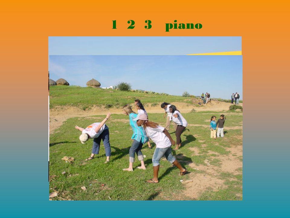 1 2 3 piano