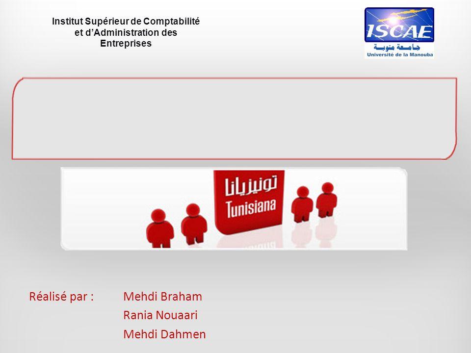 D.A.C : Dépasser les Attentes du Client : Lexemple le plus simple pour mettre en évidence cette notion chez Tunisiana est ce que nous appelons le bonus de recharge.