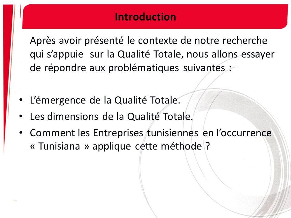 A : Administratif (processus administratif) : Le processus administratif qui permet de bénéficier des services de Tunisiana est très léger.