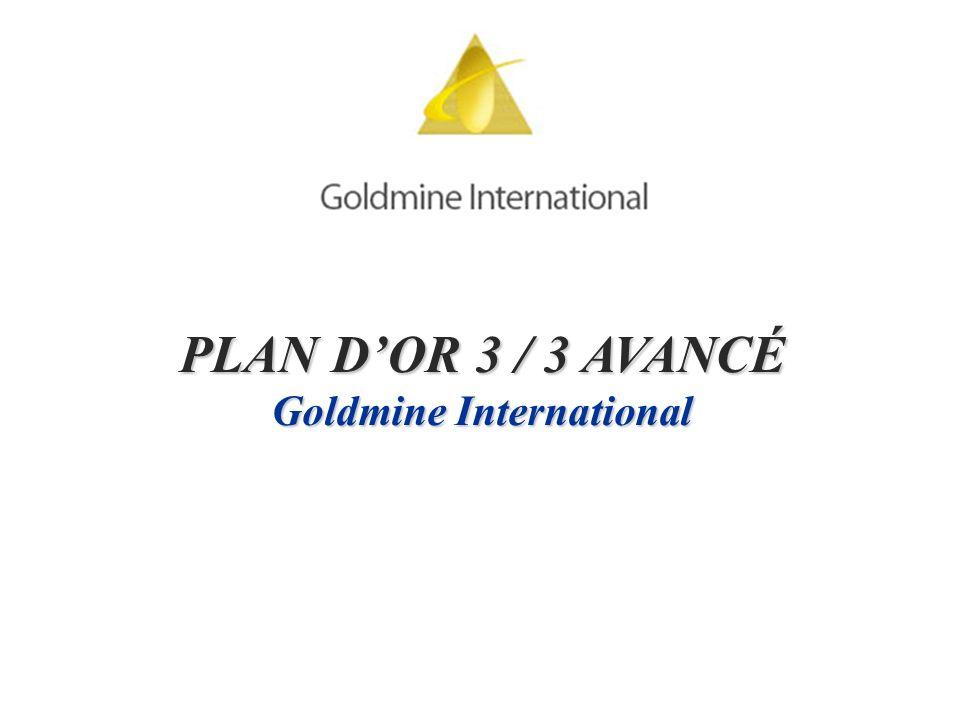 3/3A Plan dor 1 centre dor US$450 /jour Votre potentiel de revenue maximale US$3,150 /semaine US$164,250 /an US$13,500 /moi vous