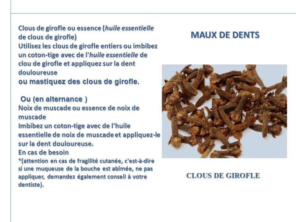 En prévention dès les premiers symptômes Feuilles de bouleau : 25 gr Racine de réglisse : 30 gr Feuilles de raisin dours : 45 gr Mélangez toutes ces p