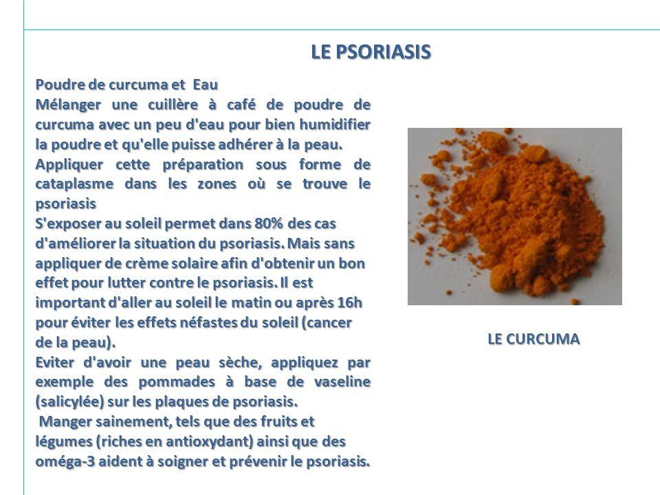 LES NAUSÉES Laneth est utilisé depuis des siècles dans diverses préparations digestives. A juste titre : cette plante, disponible en supermarchés ou b