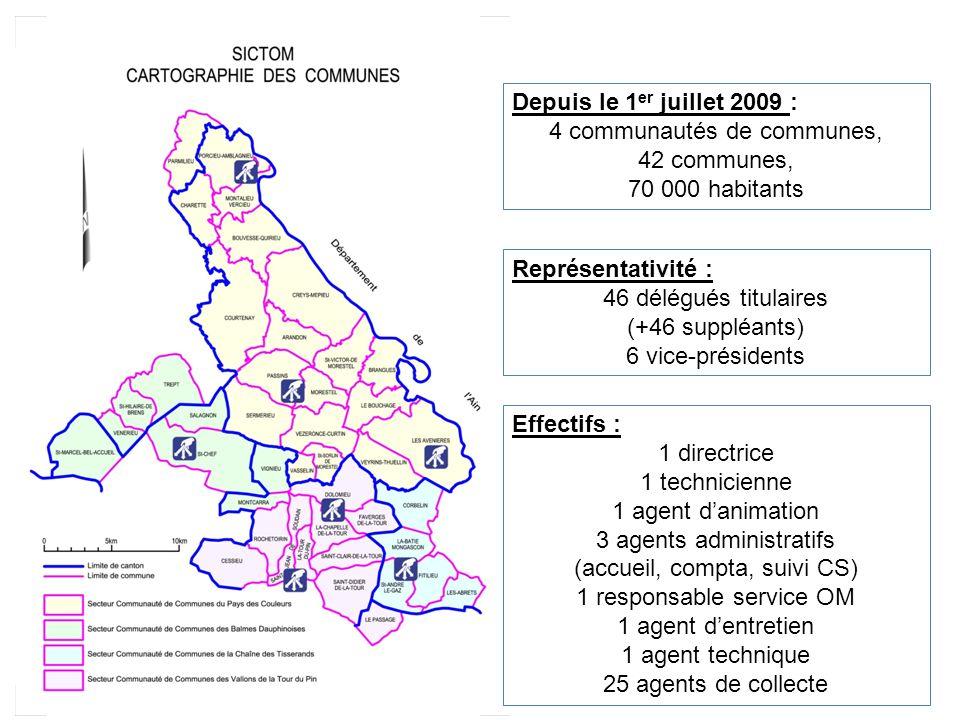 Les collectes spécifiques Vêtements avec Evira 9 500 kg en 2011 Vélos avec Repérages 440 vélos en 2011 Livres avec les bibliothèques 3 590 kg en 2011