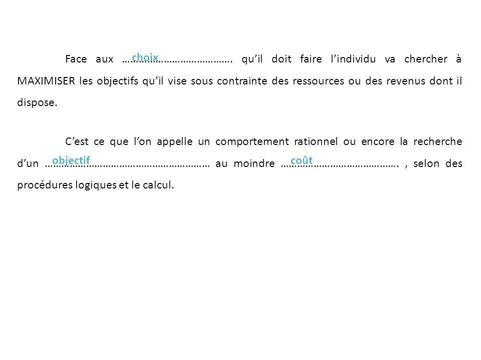 La répartition de la VAB au sein des SNF en France entre 1960 et 2010 La répartition de la valeur ajoutée brute des SNF de 1960 à 2010 en France (données en % de la VAB) –INSEE - Politique de partage de la VAB en faveur des salariés
