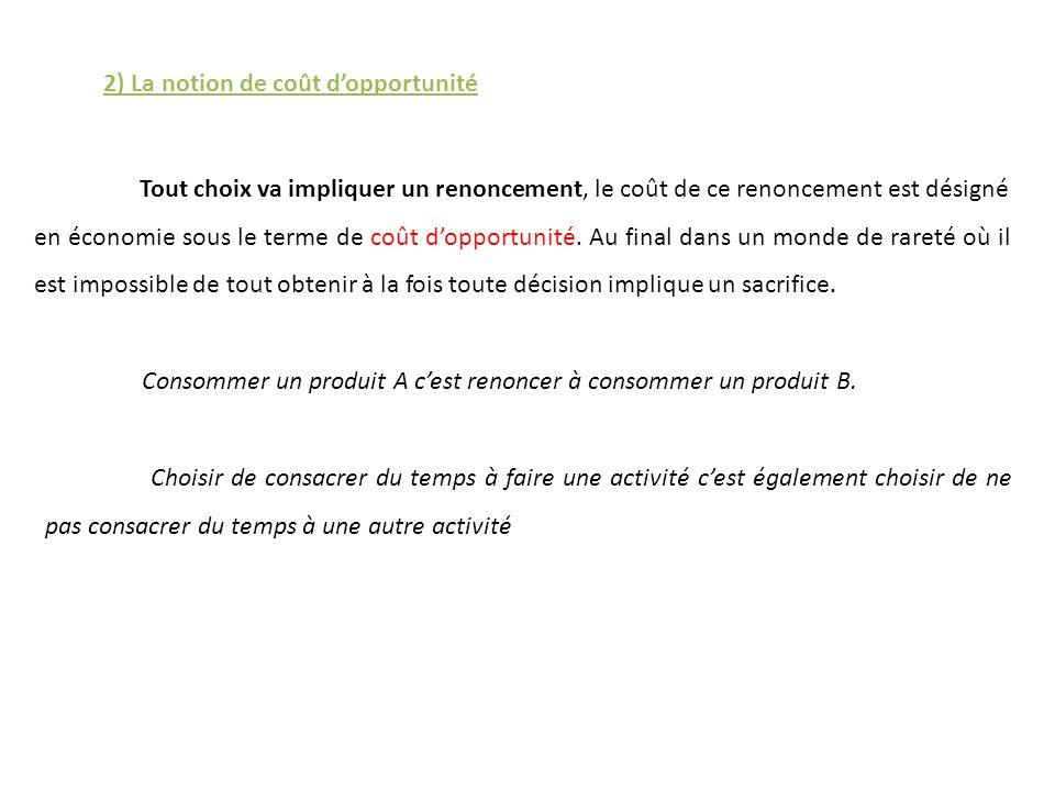 SECTION 3 COMMENT REPARTIR LES REVENUS ET LA RICHESSE .