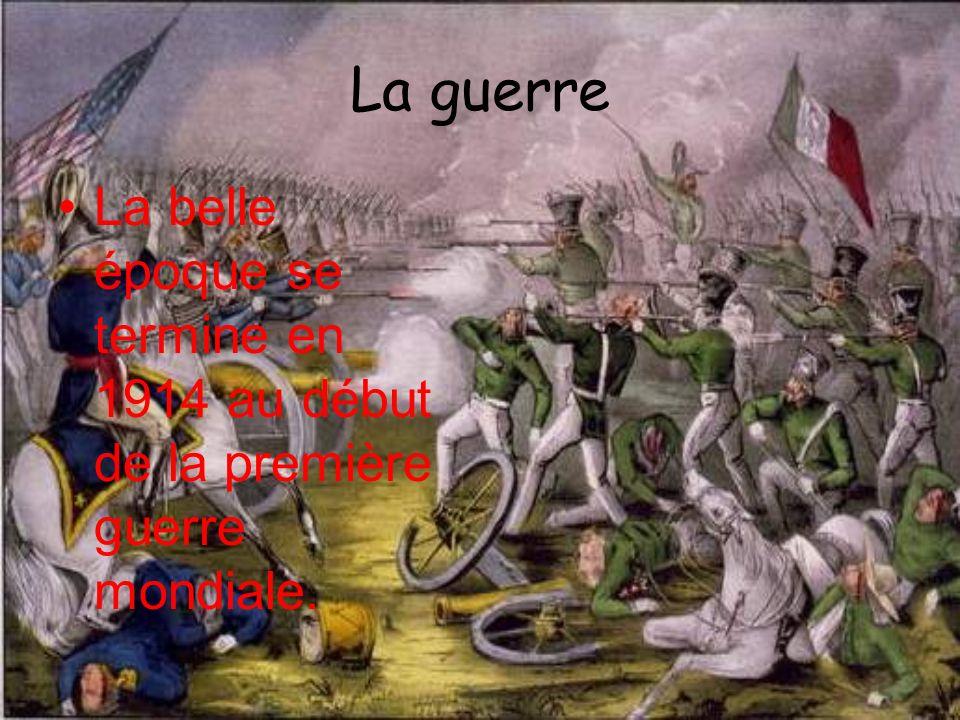 fin Par Samuel Croteau et Mathieu Plamondon