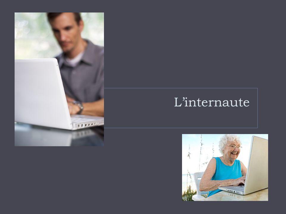 Linternaute