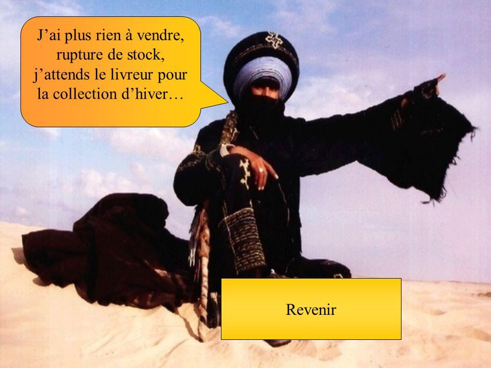 Bonne affaire… Les scorpions redoutent les pierres à tête chercheuses du lance pierre… Revenir
