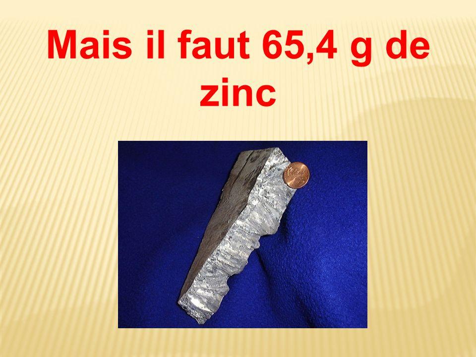 En chimie 25 / 5 = 5 peut donc sécrire : 25 représente le nombre dentités N et 5 le nombre dentités par paquet ou mole N A et 5 le nombre de paquets ou quantité de matière n, n = N / N A Unités : n en mol N sans unité N A en mol -1