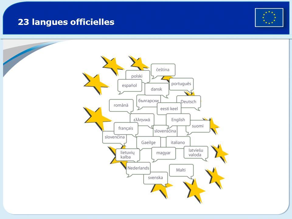 Se déplacer librement «Schengen», quest-ce que cest .