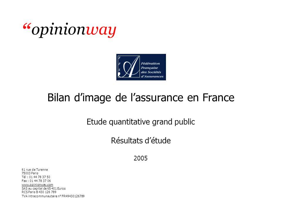 61 rue de Turenne 75003 Paris Tél : 01 44 78 37 50 Fax : 01 44 78 37 06 www.opinionway.com SAS au capital de 65 401 Euros RCS Paris B 430 126 789 TVA