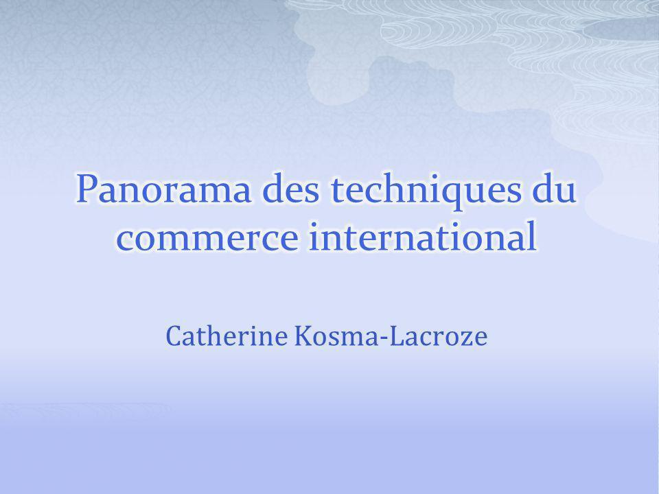 Catherine Kosma-Lacroze
