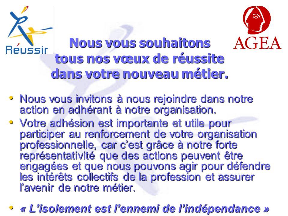 Nous vous invitons à nous rejoindre dans notre action en adhérant à notre organisation.