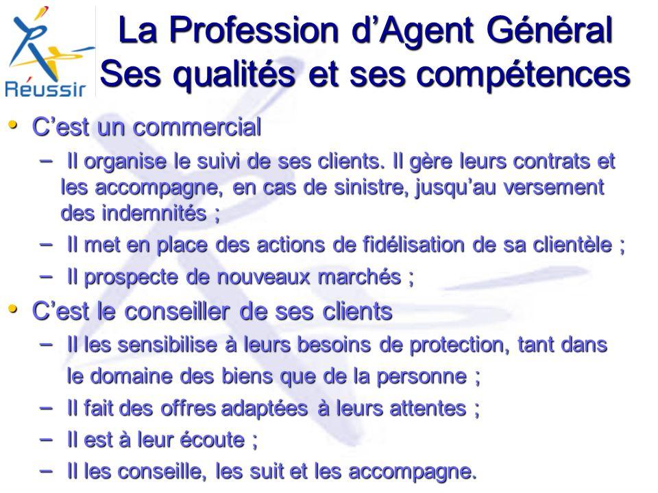 Adhérer, cest bénéficier De conseils professionnels, dune aide juridique personnalisée.